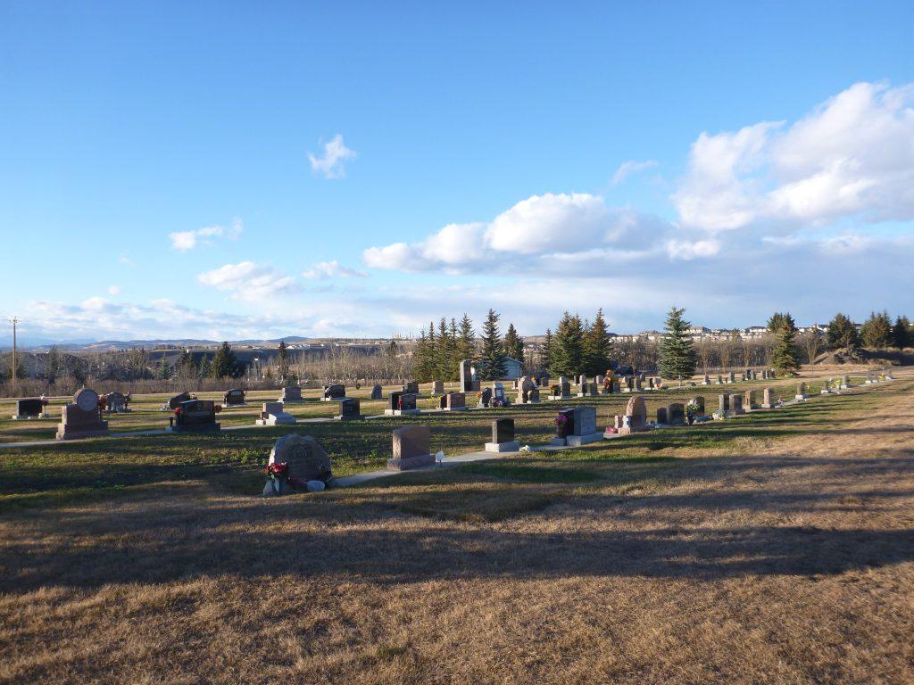cochrane_cemetery_masterplan_4