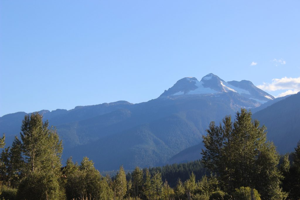 Mountain Bike Tourism Symposium