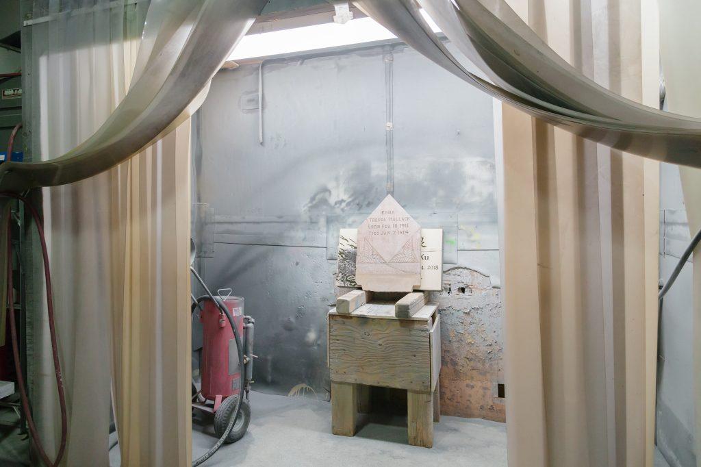 Dan Bellan Studio