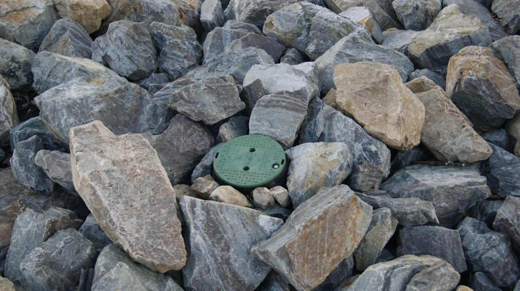 BC Hydro Arrow Lakes Recreation Demand Study