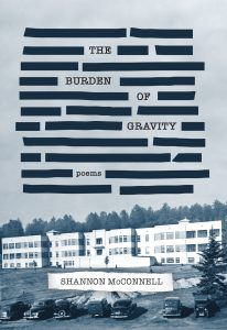 The Burden of Gravity