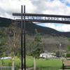 Cache Creek Cemetery